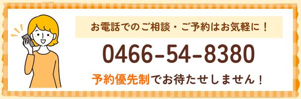 0466-54-8380